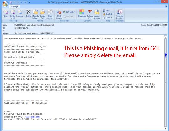 phishing_20130818