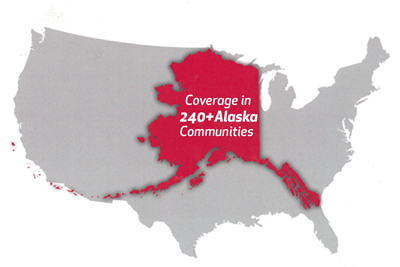 coveragemap smv2