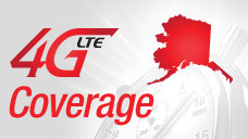 LTE Coverage