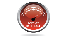 Data Usage and You