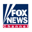 Fox News 2 Go