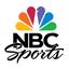 NBC Sports LiveExtra