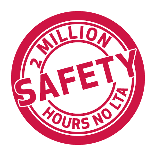 safety-matters-logo