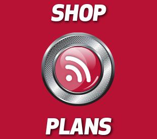 Shop plans