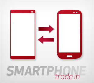 Smartphone Trade In