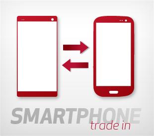 Smartphone Trade In
