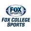 Fox College Spors