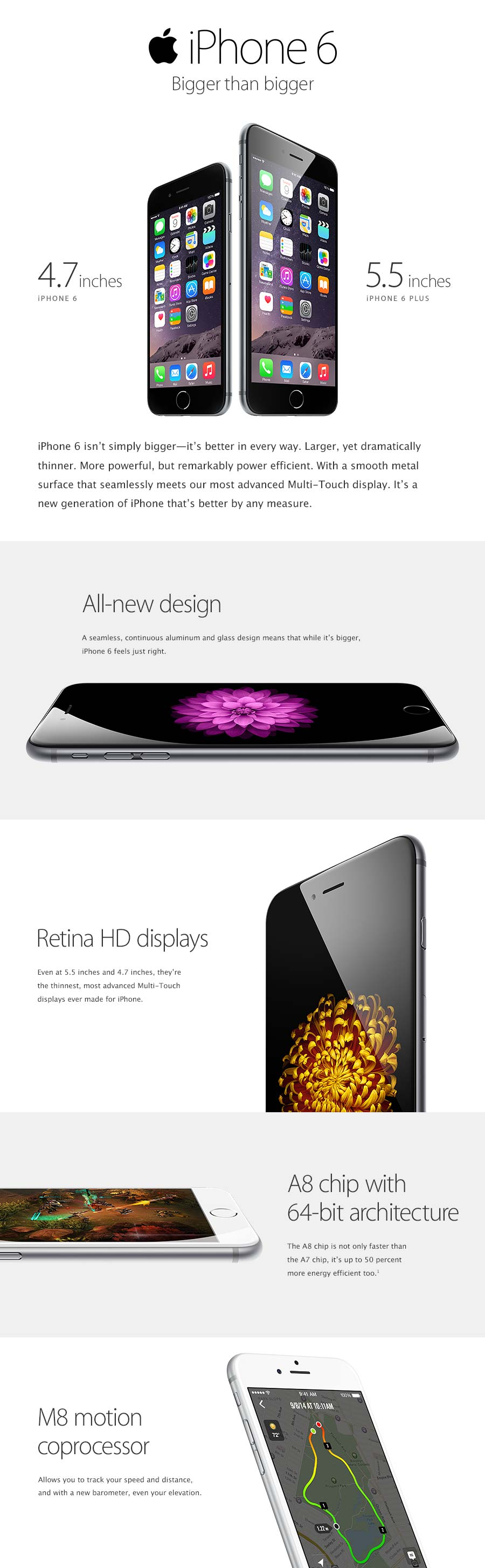 consumer-fullimage-iPhone6-productpage