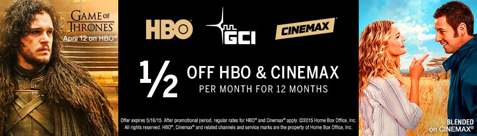 /offer/hbo-cinemax-half-off